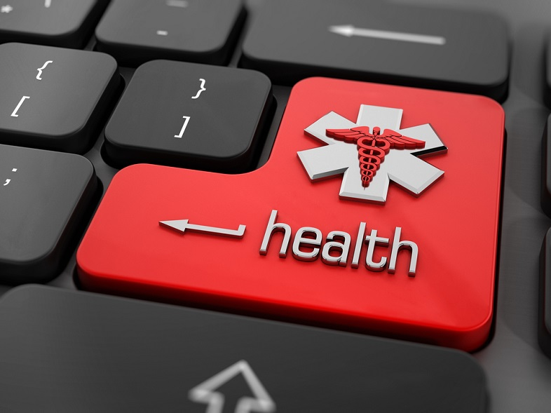 Healthcare Employee Benefits