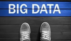 Big Data Is Dead. Long Live Big Data AI.