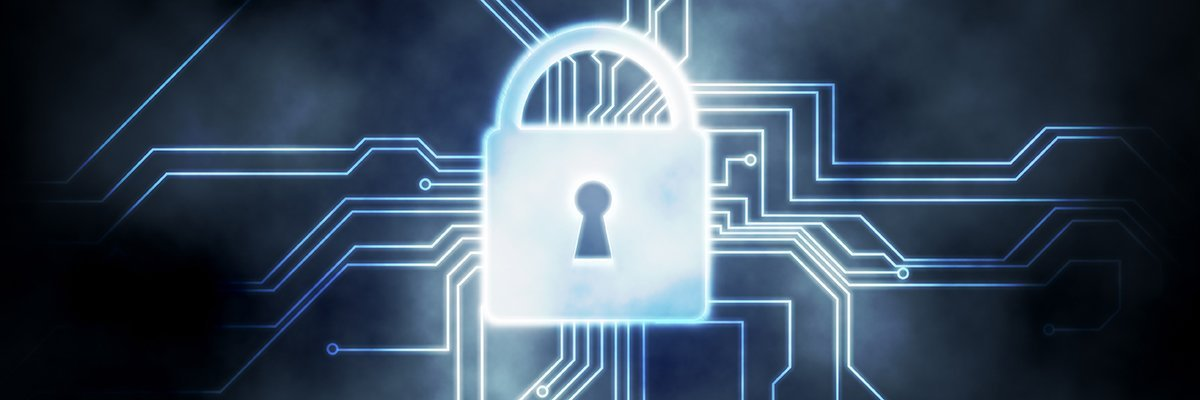 IoT Cybersecurity Improvement Act