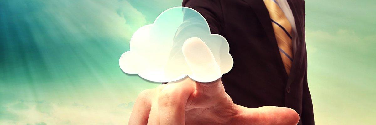 Hybrid-Cloud-Deployment