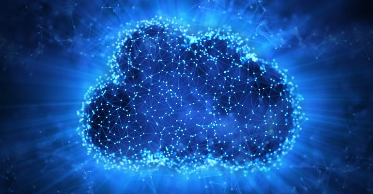 Definition-of-Cloud-Computing