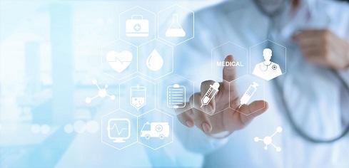 Health-Care-Big-Data