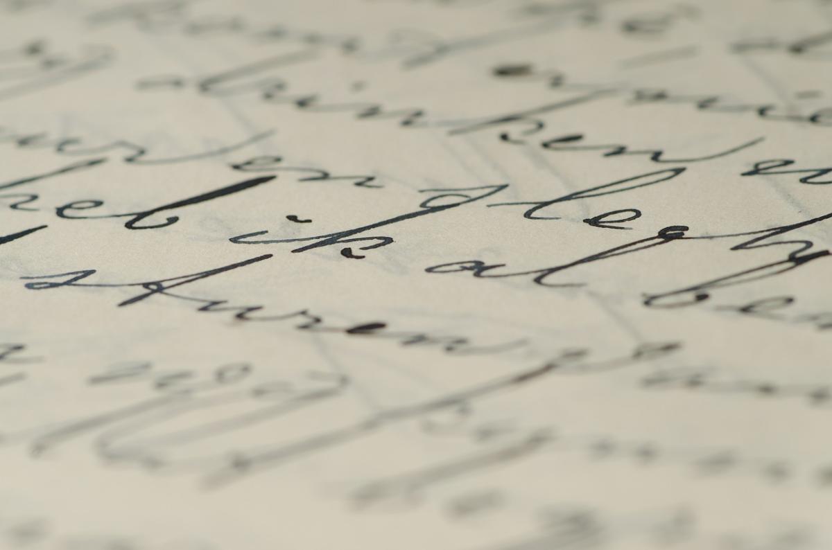 AI-writes