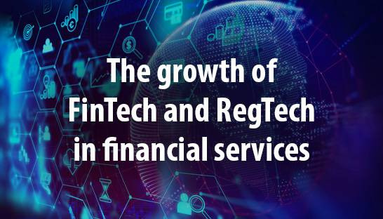 Growth-of-FinTech
