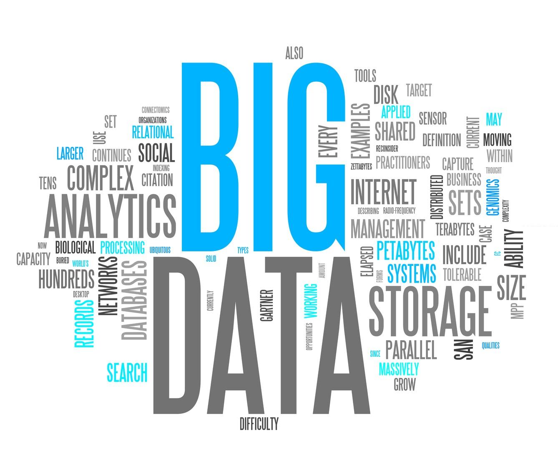 Big-Data-Platforms