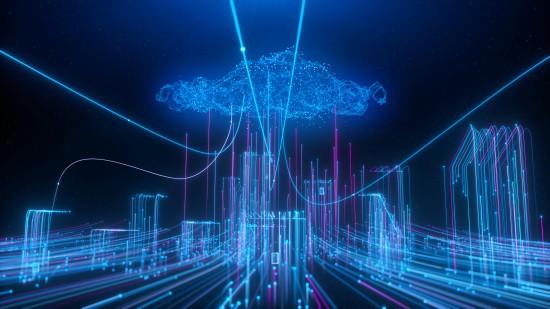 AI-and-IoT