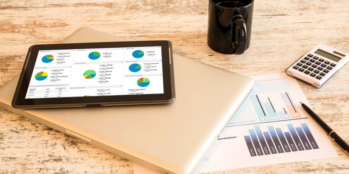 Business-Analytics-Solutions