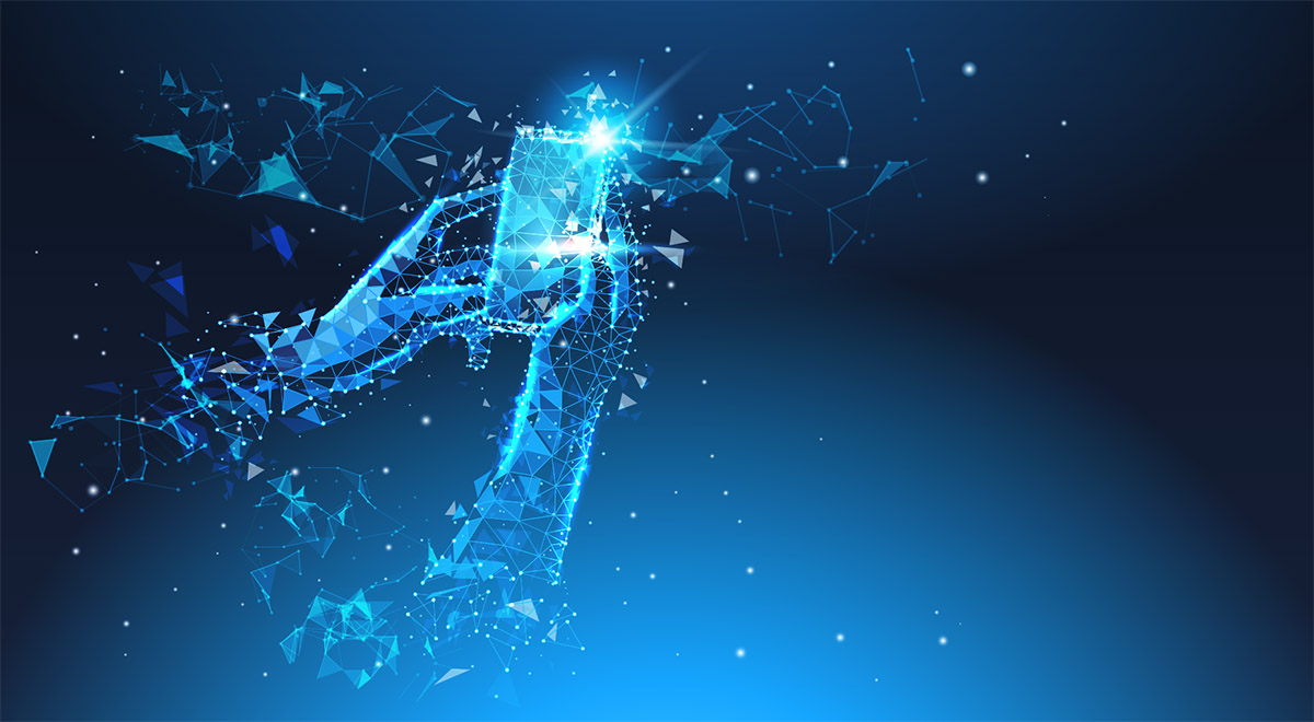 Future-of-Fintech