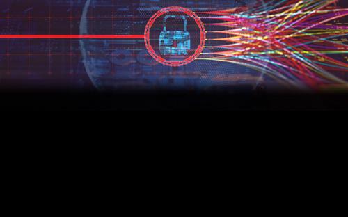 Cybersecurity-Leaders