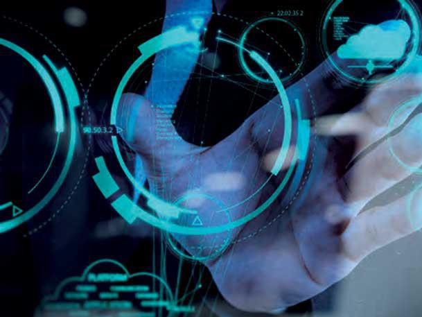 IoT-Startups-2019