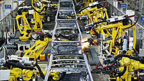 Automation-jobs