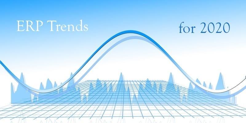 ERP-Trends-2020