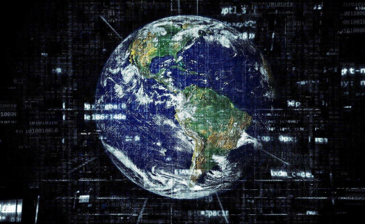 Big-data-ERP