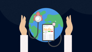 Internet-of-Things-IoT-in-healthcare