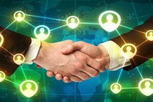SAP-Gold-Partner