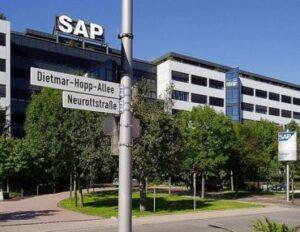 SAP-2019