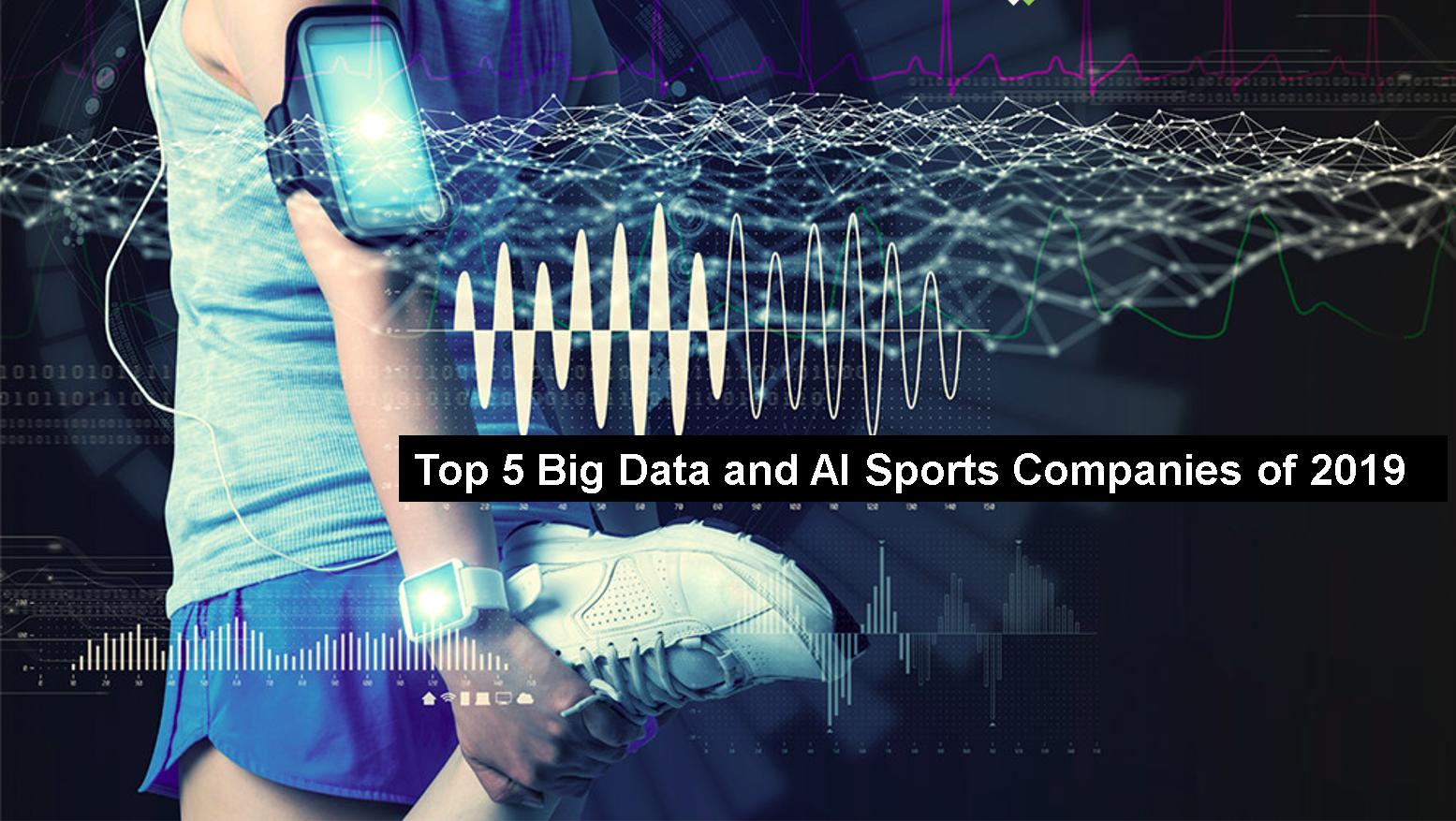BIG-DATA-AND-AI