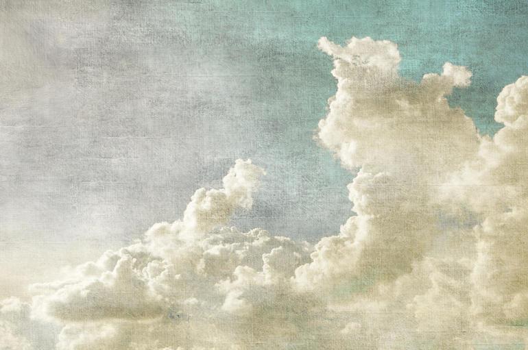Cloud-computing-in-2020