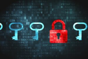 Cybersecurity-threat