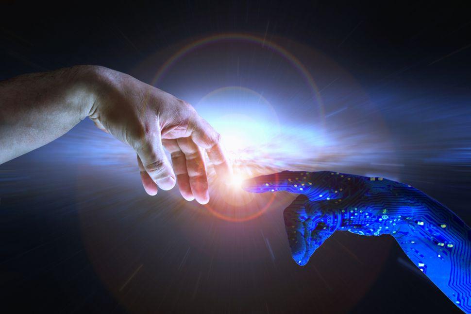 AI-2020