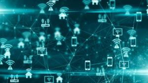 Internet-Of-Things-ERP