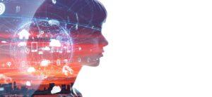 The-Future-of-AI
