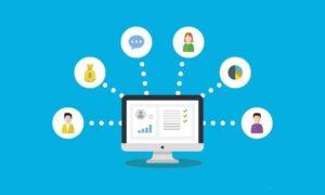 Candidate-Relationship-Management-Software