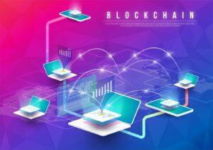 Blockchain-innovations