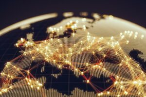 Supply-Chain-Networks