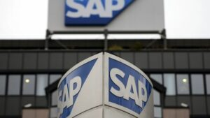 Software-Giant-SAP