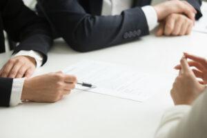 Personal-Loan-Insurance