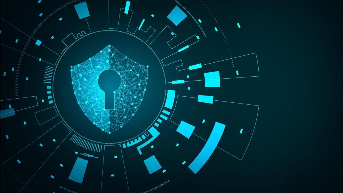 Cyber-Security-Trends