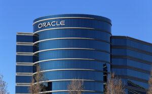 Oracle-vs-SAP