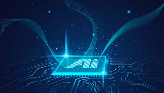 AI-blockchain-IoT