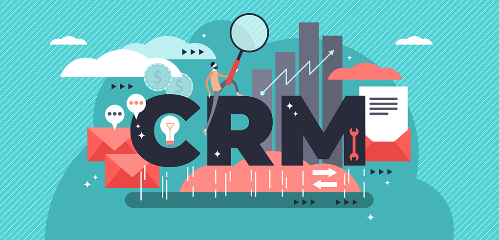 Types-of-CRM