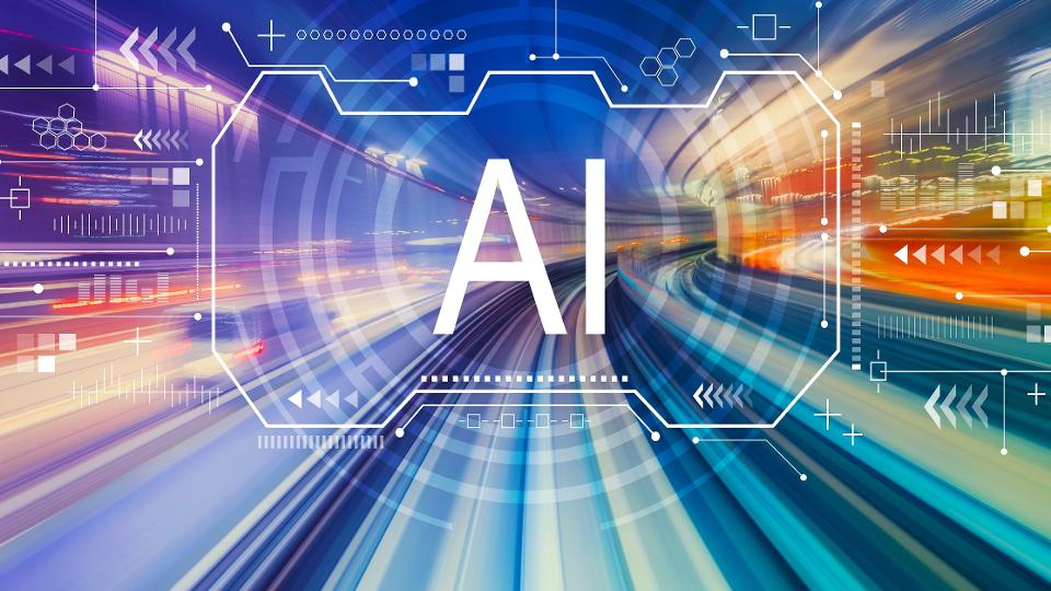 Business-Artificial-Intelligence