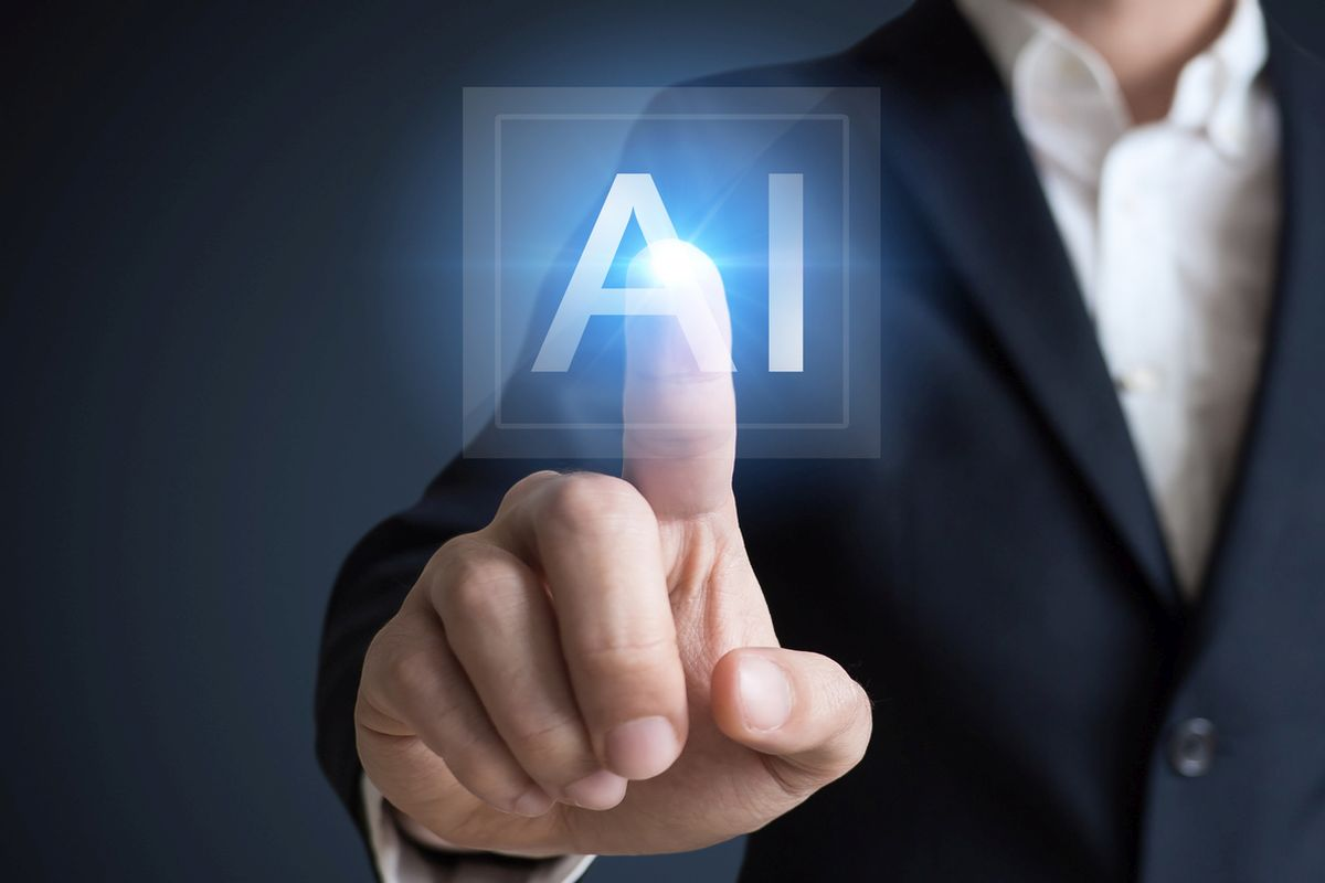 Artificial-Intelligence-tool