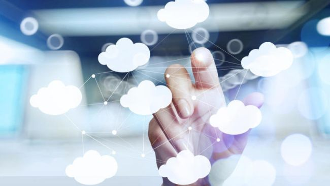 Q&A: State of cloud security