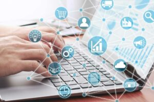 Benefits-of-ERP-software