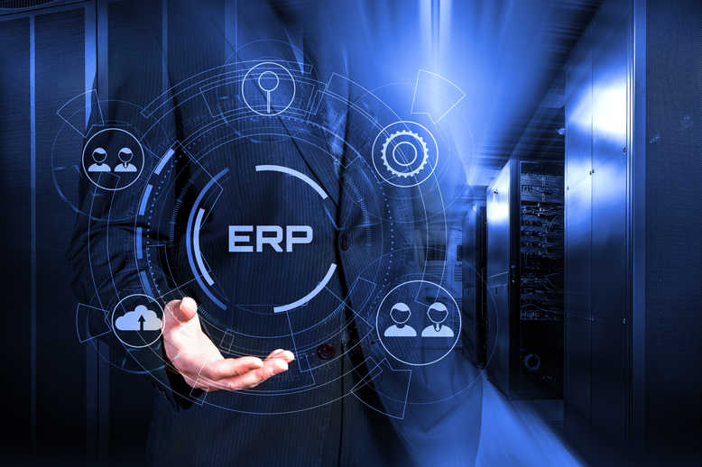 Benefits-of-ERP-systems
