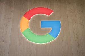 Google-Cloud-Solutions