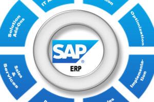 SAP-ERP