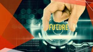 Future-of-AI