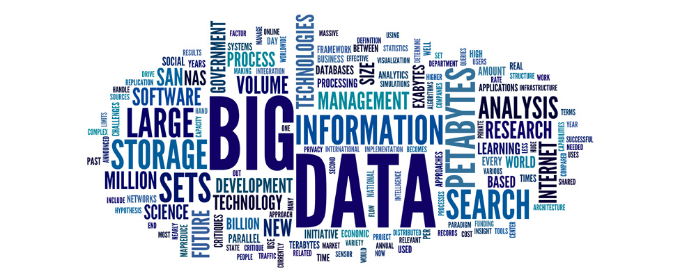 Leverage-Big-Data