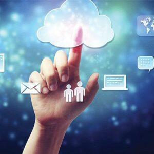 Public-Cloud-Computing