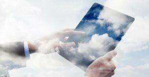 Cloud-Visibility