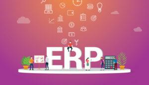 ERP-2020