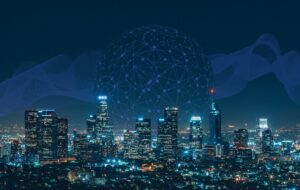 IoT-Enterprises