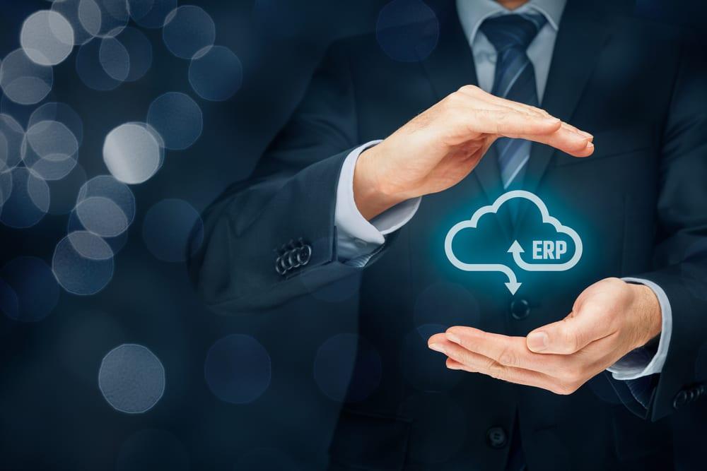 New-Era-For-ERP
