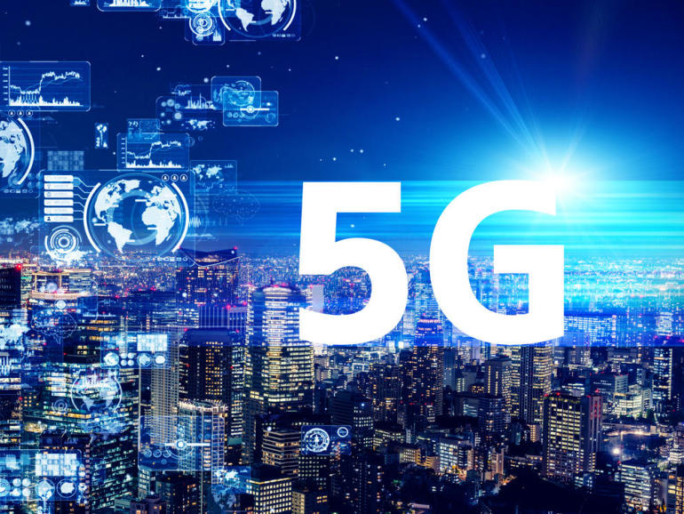 5G-and-IoT-security